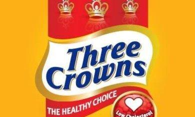 3crowns