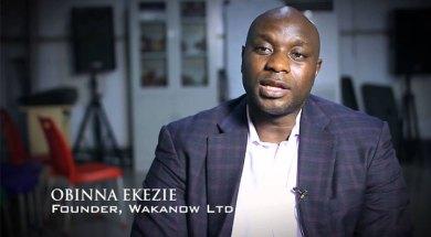 Obinna-Ekezie—founder-Wak