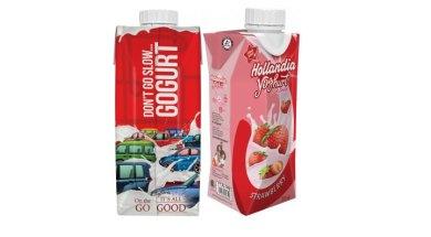 Hollandia-Yoghurt-Gogurt