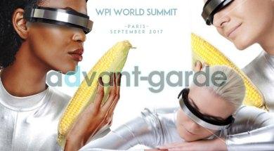 WPI-World-Summit