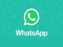 WhapsApp