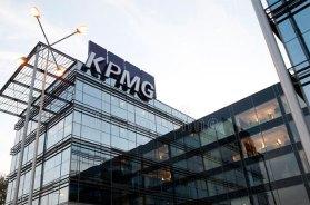 KPMG-headquarters