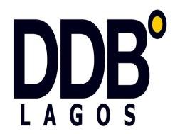 DDB-Lagos-1