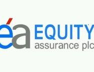 Equity-Assurance-1
