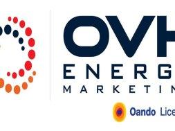 OVH-Energy-Marketing
