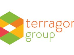 Terragon-Group-logo