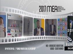 MEA-2017