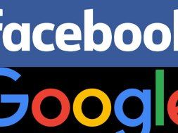 facebook-and-google