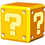 question block nintendo blast (3)[5]