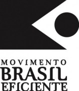 movimento brasil eficiente