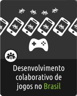 desenvolvimento-games