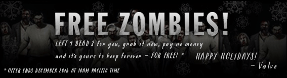 free-zombies-steam-marketing-e-games