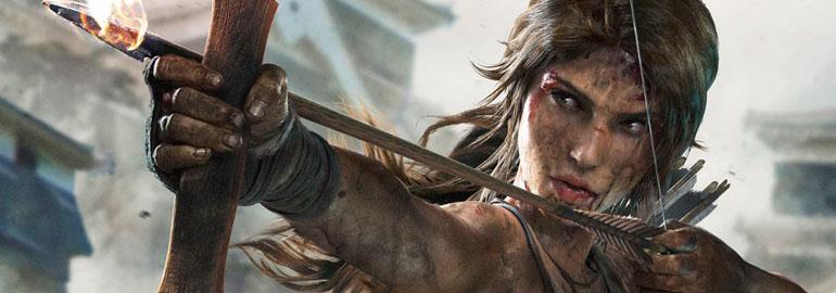 084041c1111f A indústria dos Games precisa de mulheres fortes! - Marketing & Games