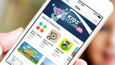 jogos-iphone-estrategia-digital-criancas