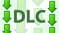 DLC-produtos-vs-serviços-M&G-06