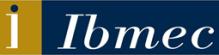 logo-ibmec-videogame