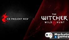 The Witcher 3 será apresentado em primeira mão pela CD Projekt Red na BGS 2014
