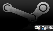 Prepare-se! Free-weekend da Steam traz diversos títulos de graça por tempo limitado