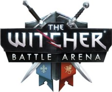 the-witcher-3-marketing-games