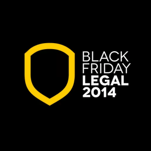Black-Friday-Legal-2014