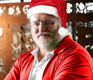 papai-noel-steam-marketing-games