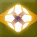 ign-brazil-marketing-games