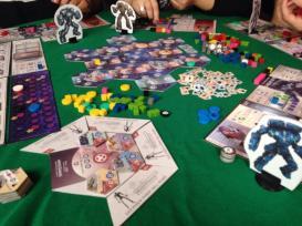 jogo-de-tabuleiro-caçadores-da-galáxia-marketing-games-02