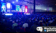 XMA Mega Arena anuncia datas e novidades das próximas edições do maior evento de e-Sports do Brasil