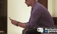 Game mobile dá desconto para homens que esperam compras das namoradas