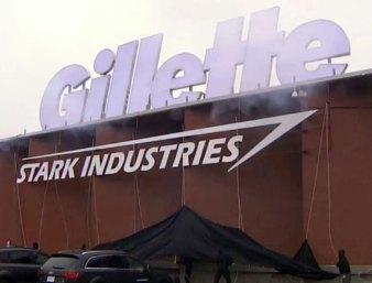 gillette-stak-industries