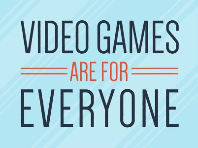 videogames-para-todos-marketing-games