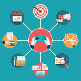 10-regras-mercado-marketing-games