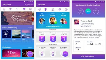 sattva-smartphone-personalidade-marketing-games
