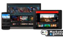 YouTube Gaming – A nova plataforma do Youtube dedicada aos Games