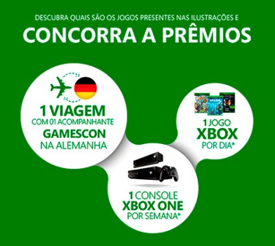 desafio-xbox-marketing-games