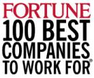 100_best_fortune_riot_games_marketing
