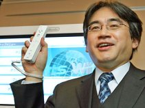 satoro-Iwata-morte-presidente-da-nintendo-marketing-games-wii