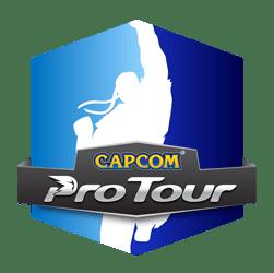 Capcom-pro-tour-logo