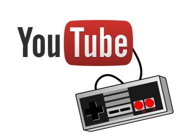 streaming-de-games