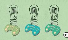 7 dicas para turbinar o Marketing para Games Mobile
