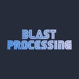 blast-processing-marketing-games
