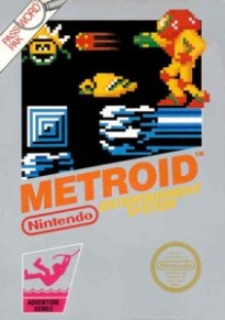 metroid-nes-marketing-games