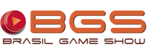 brasil-game-show-bgs-marketing-games