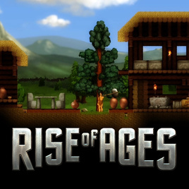 rise-of-ages-marketing-games