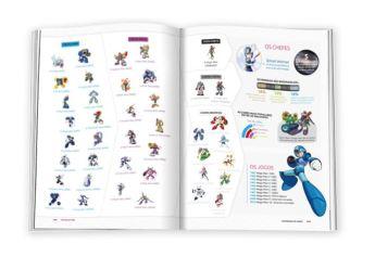 almanaque-dos-games-marketing-games