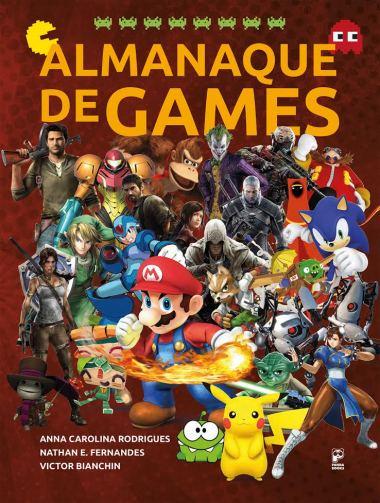 almanaque-de-games-marketing-games