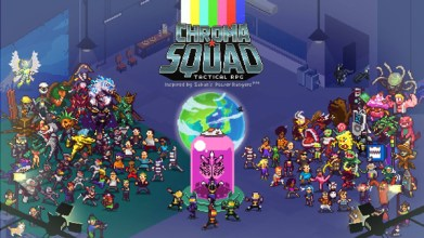 chroma-squad-indie-marketing-games