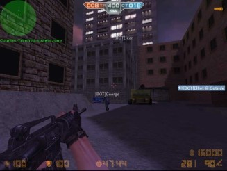 counter-strike-online-marketing-games