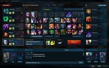 league-of-legends-marketing-games