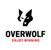 overwolf_1x